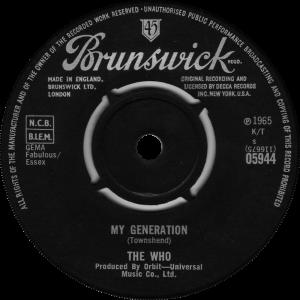 Brunswick-05944-Who-My-Generation
