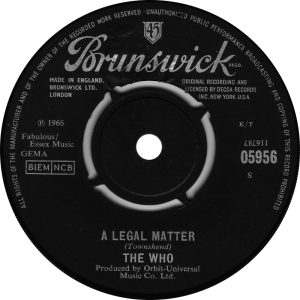 Brunswick-05956-Who-Legal-Matter
