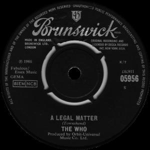 Brunswick-05956-Who-Legal-Matter
