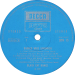 DECCA-NOVA-SDN15-Black-Cat-Bones-label