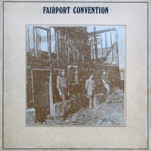 ILP2-9162-Fairport-Convention-front