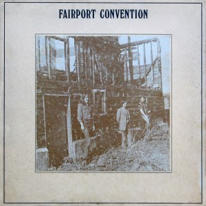 ILP2-9162-Fairport-Convention-front