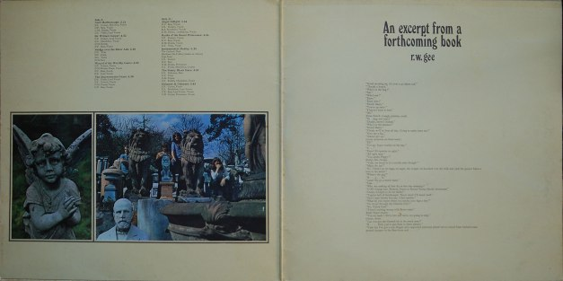 ILP2-9162-Fairport-Convention-gatefold