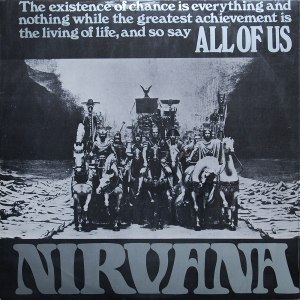 ILPS-9087-Nirvana-front