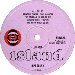 ILPS-9087-Nirvana-label