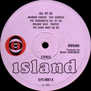 ILPS-9087-Nirvana-label