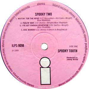 ILPS9098-Spooky-Tooth-reissue-label