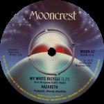 MOON47-Nazareth