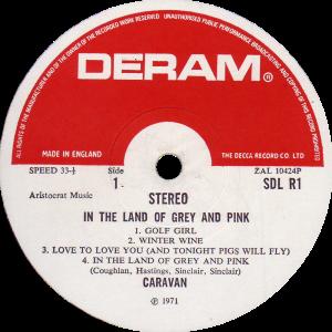 SDL-R1-Caravan-label