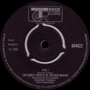 Track-604022-Arthur-Brown