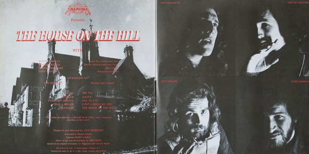 BCP1-Audience-inner-gatefold