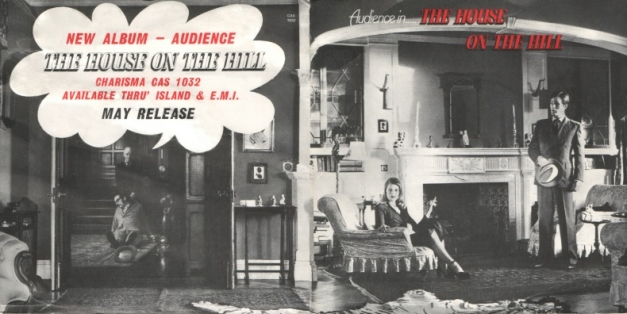 BCP1-Audience-outer-gatefold