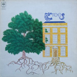 CBS-63837-Trees-front