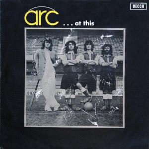 Decca-SKL-R-5077-Arc-front
