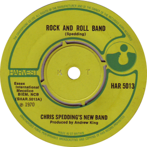 HAR-5013-Chris-Spedding