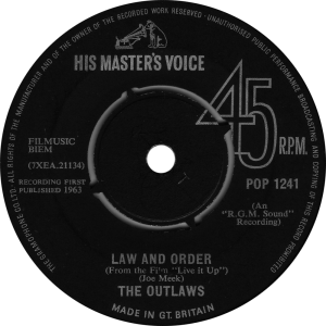 HMV-POP1241-Outlaws