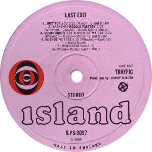 ILPS-9097-Traffic-label