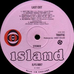 ILPS-9097-Traffic-label