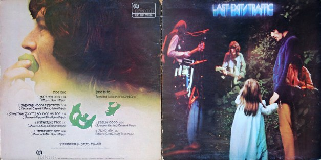 ILPS-9097-Traffic-outer-gatefold
