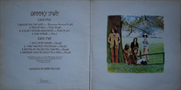 ILPS-9098-Spooky-Tooth-inner-gatefold