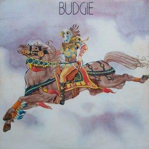 MCA-MKPS-2018-Budgie-front