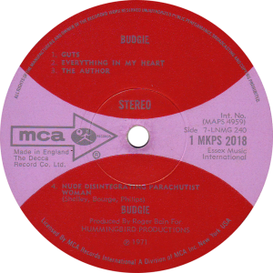 MCA-MKPS-2018-Budgie-label
