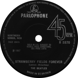 Parlophone-R5570-Beatles