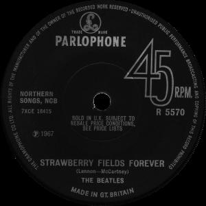 Parlophone-R5570-Beatles