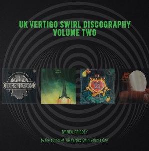 vertigo-swirl-part-2-cover-768x776