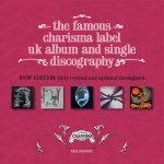 charisma-cover-v2