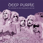 deep-purple-book-cover