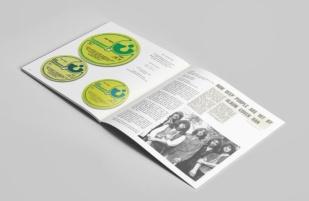 dp-book-3