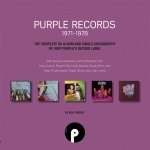 purple-cover