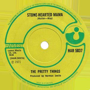 HAR-5037-Pretty-Things