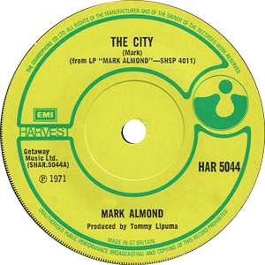 HAR-5044-Mark-Almond