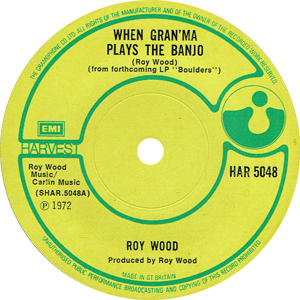 HAR-5048-Roy-Wood