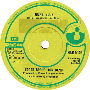 HAR-5049-Edgar-Broughton-Band