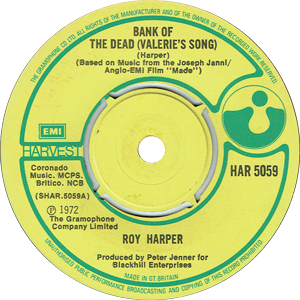 HAR-5059-Roy-Harper