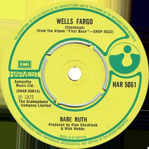HAR-5061-Babe-Ruth