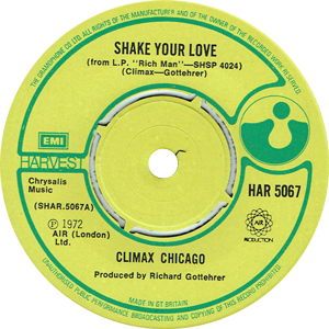 HAR-5067-Climax-Chicago