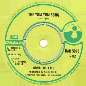 HAR-5075-Monti-De-Lyle