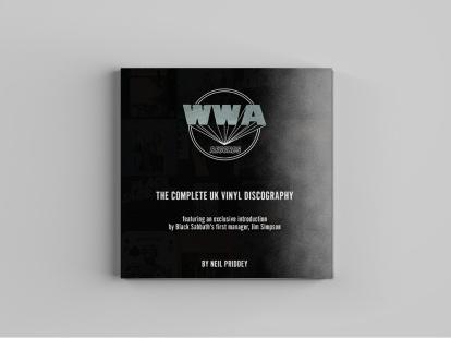 WWA Cover
