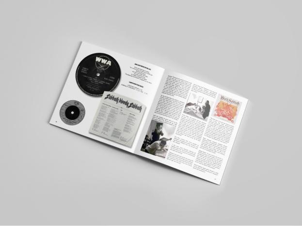 WWA spread 3