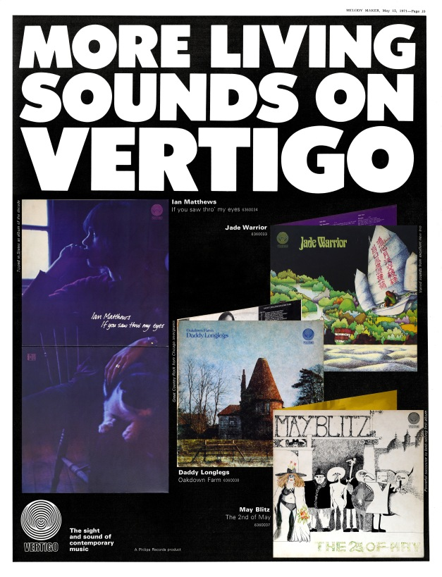 Vertigo-May 15-1971.jpg