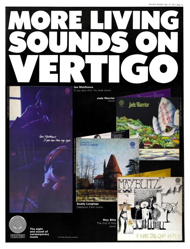 Vertigo-May 15-1971.jpg